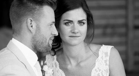 Workshop bruidsfotografie door bruidsfotograaf Peter Lammers voor Digidiaal