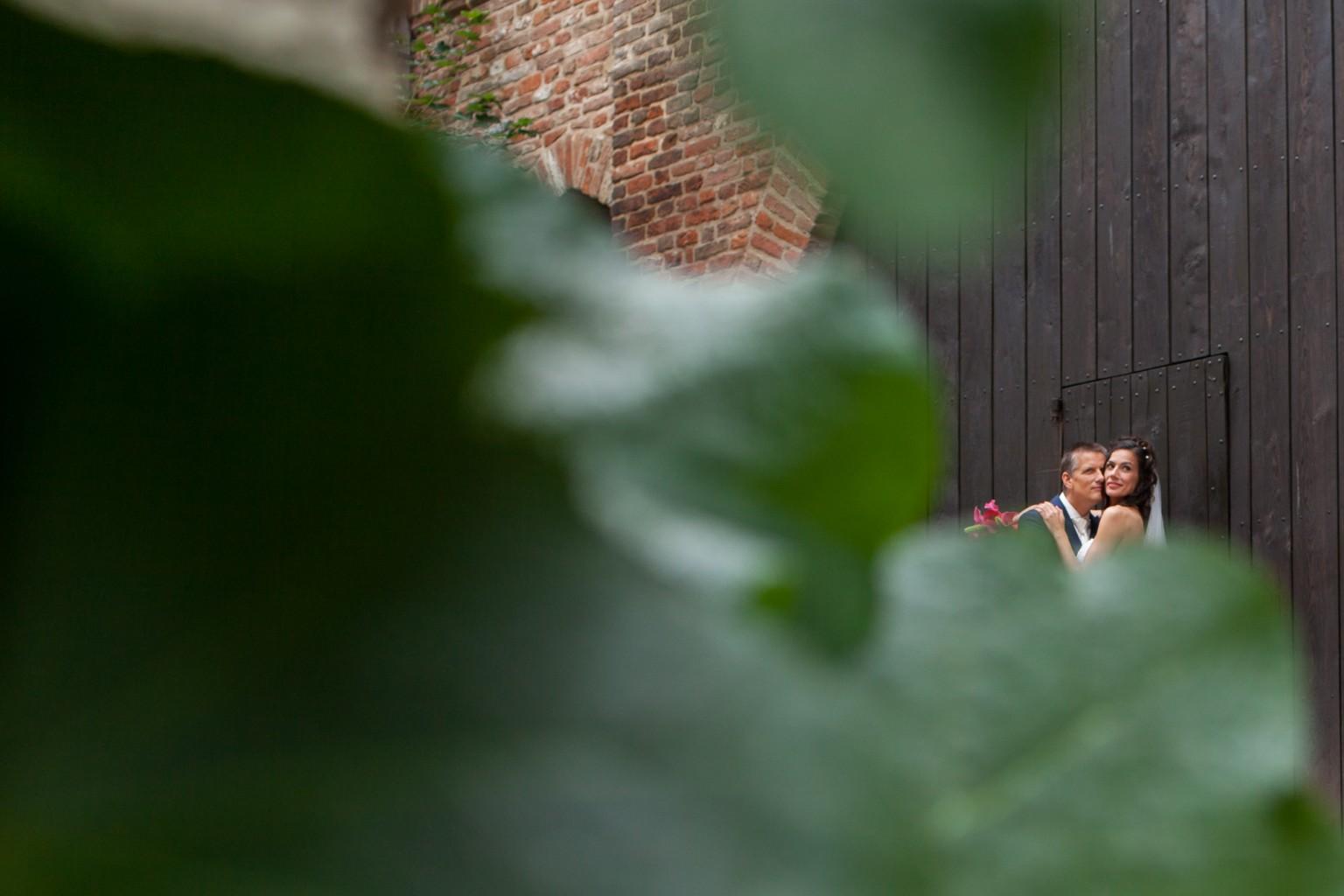 Trouwen in Zutphen met bruidsfotograaf Peter Lammers