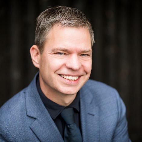 Profielfoto van Peter Lammers